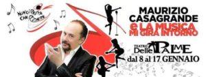 locandina casagrande mafia - radio bussola