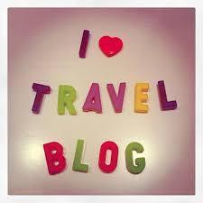 travel _blog