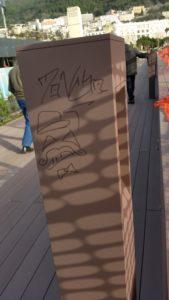 piazza libertà vandali 3