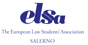 ELSA-SALERNO1