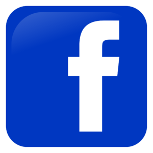 Facebook-radiobussola