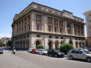 Salerno_Town_Hall-radiobussola