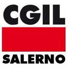 cgil salerno