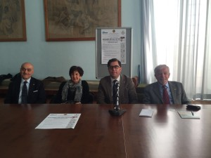 conferenza_no_all'ictus-radiobussola