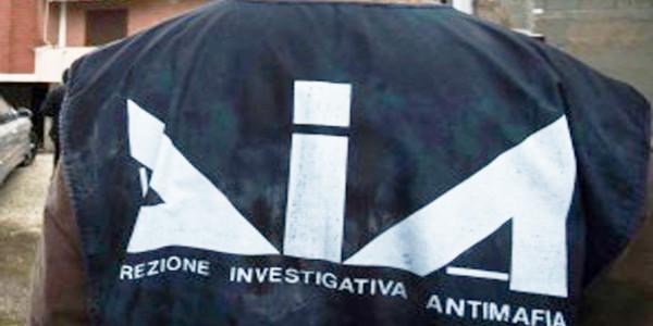 Colpo alla camorra imprenditrice: sequestro milionario in Campania