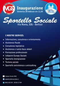 inaugurazione_bellizzi (3)