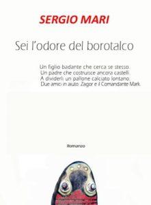 seilodoredelborotalco-cover