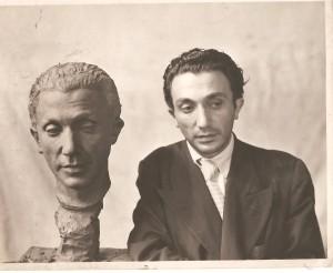 Alfonsogatto