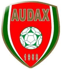 AudaxSalerno