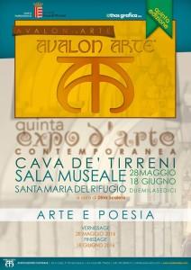 AvalonArte