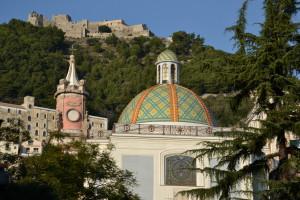 Chiesa_annunziata_salerno