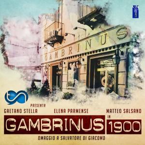Gambrinus-per-sito