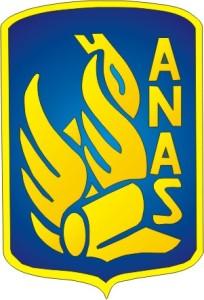 anas_d0