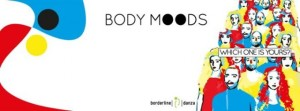 body-moods-which-one-is-yours