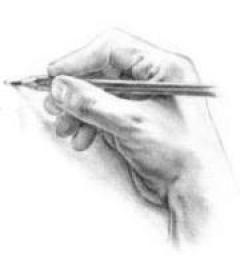 corso di disegno arcibraunitre
