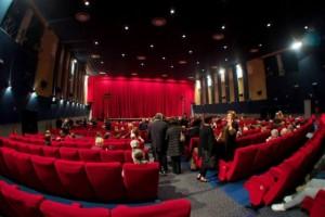 giffoni-teatro