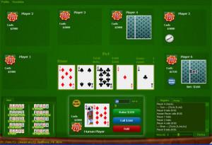 gioco d'azzardo online radiobussola