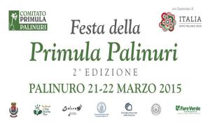 locandina_festa_della_primula_2015