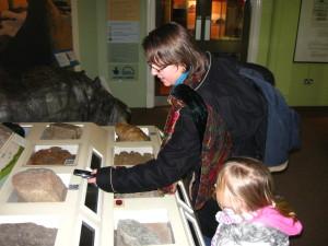 museo bambini