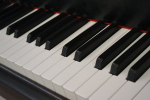 pianoforte radiobussola