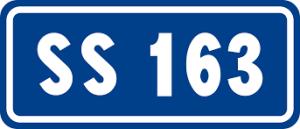 ss163