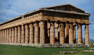 tempio-di-Nettuno-a-Paestum