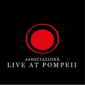 AssociazioneLiveAtPompeii