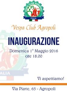 Backup_of_vespa club agropoli inviti
