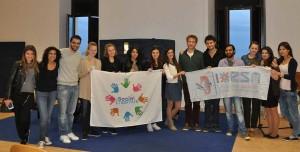 Gli-Allievi-Erasmus-al-loro-arrivo