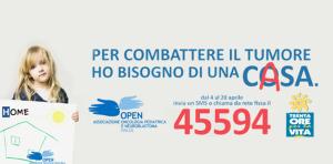 Open-Trenta_Ore