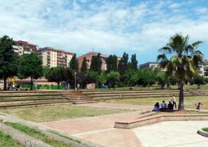Parco Pinocchio