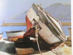 Virginio-Quarta-Barche1
