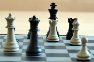 chess-369414_960_720