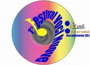 festival-voci-nuove-roccapiemonte-600x436