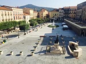 piazza_vallo