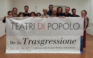 teatri-di-popolo-centro-riabilitazione-sociale-de-la-trasgressione-intorno-alla-scuola-medica-salernitana-salerno-marco-dellacqua-600x377 (1)