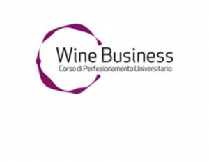 winebusiness-radiobussola