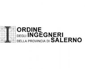 24062013_Logo-ordine-degli-ingegneri-salerno_03