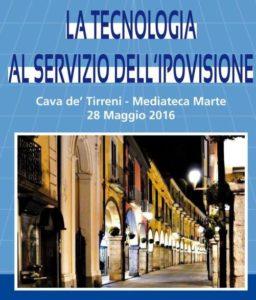 Brochure Simposio Ipovisione2