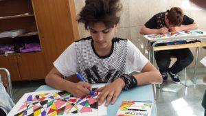 Filippo Smaldone2