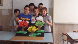 Filippo smaldone3