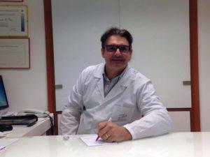 Foto Giampaolo Di Maio