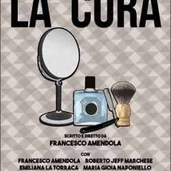 Locandina-La-Cura-250x250