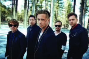 OneRepublic - Photo