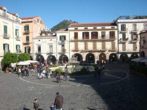 Piazza_Cava_de_Tirreni