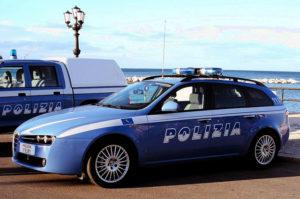 Polizia_Stradale