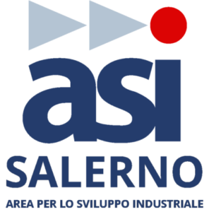 asi-salerno-logo