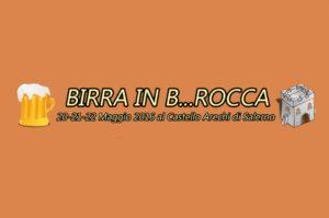birra-in-b-rocca-salerno-radiobussola