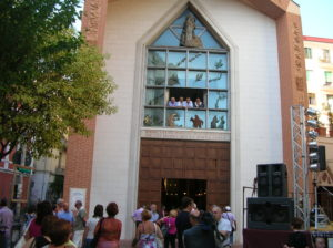chiesadelcarmine