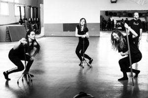 compagnia-di-danza-cus-di-fisciano